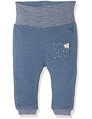 s.Oliver Unisex Baby Jogginghose 65.610.75.2649