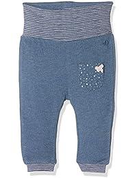 s.Oliver Mit Softbund, Pantalones de Deporte Para Bebés