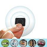 Inseguitore di GPS, Trasmettitori GPS, Posizionamento GPS / GSM / GPRS, per Prevenire il Furto (auto, barche, biciclette) , Protezione Personale ( pet) , Posizione ( bambini, anziani) immagine