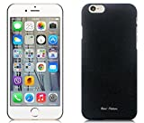 Best Bear Motion Iphone 6 Case With Covers - Case for iPhone 6 - Bear Motion Ultra Review