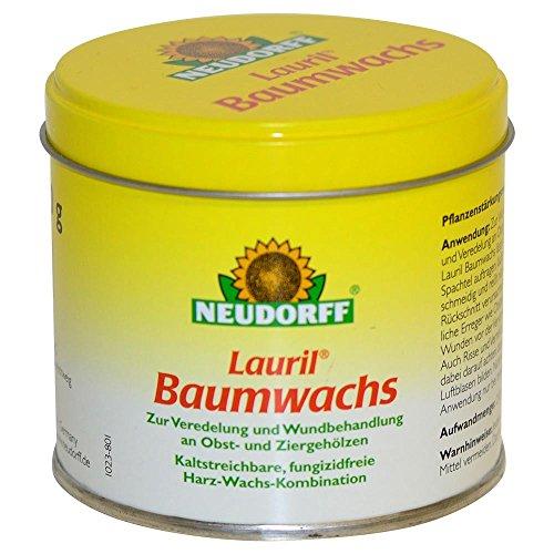 neudorff-lauril-baumwachs-250-g