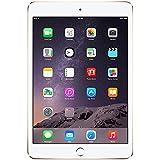 Apple iPad Mini 3 - 64 Go - Or