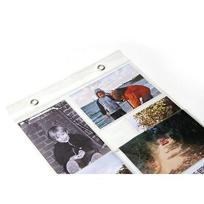 Galleria fotografica: finalmente eccovi il perfetto album fotografico! Venti delle vostre fotografie più belle trovano spazio in questa galleria e possono essere appese a qualsiasi parete. Vedere ed essere visti: questo è il motto. Un regalo ...