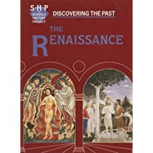 The Renaissance Pupil's Book (Discovering the Past)