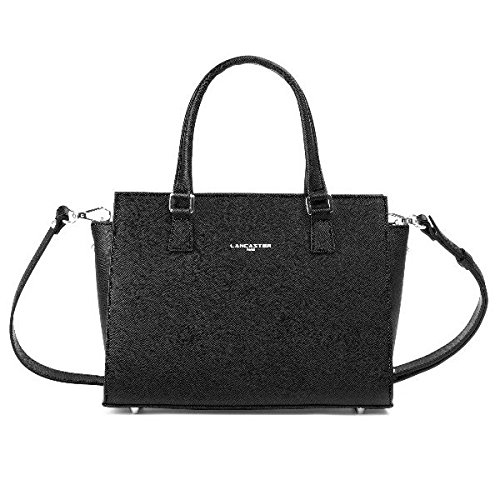 lancaster-paris-bag-adele-female-black-421-41-black