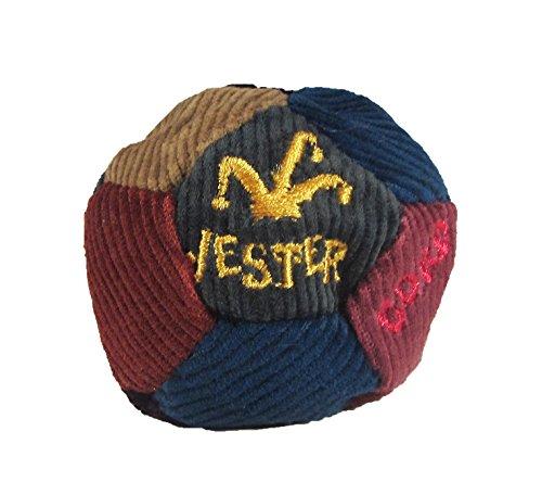 hacky-sack-jester-en-velours-cotele-style