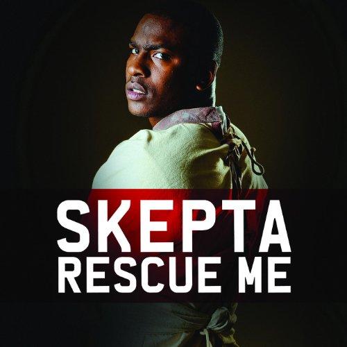 Rescue Me (Standard Digital)