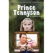 Prince Tennyson (English Edition)