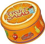 Fruit Salad Card Game