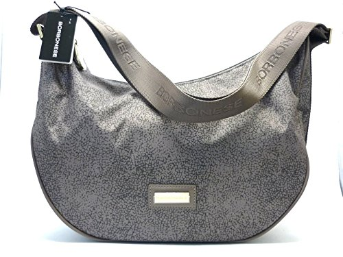 luna-bag-medium-gold-label-op-wlp-40x30x15-fango