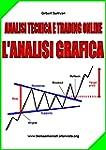 Analisi Tecnica e Trading online - L'...