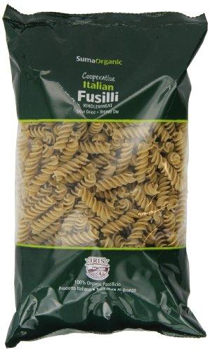 suma-organic-wholewheat-fusilli-500-g-pack-of-12