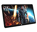 Portable Gaming Laptops