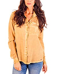 LOIS - Camisa Cindy Dover, Mujer