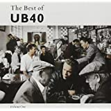 Best of UB40 - Volume 1