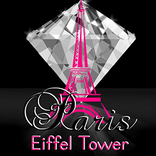 Paris Eiffel Tower - Cafe Paris & French Restaurant, Piano Bar Music for Romantic Dinner Time, Candle Light Dinner, Chillout Music to Relax, Cocktail Party & Wine Bar, Classy Background Music -