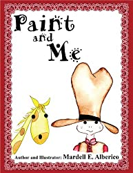 Paint and Me (English Edition)