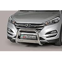 Herth buss jakoparts drosselklappensensor Hyundai Atos atos Prime Kia Sorento I