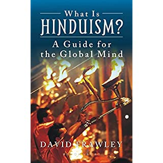 What Is Hinduism ?
