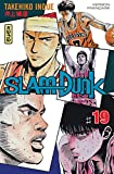 Slam Dunk, tome 19