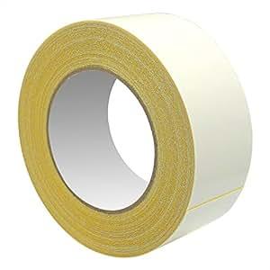Tuloka Carpet Adhesive Tape Double Sided Rug Mat Runner