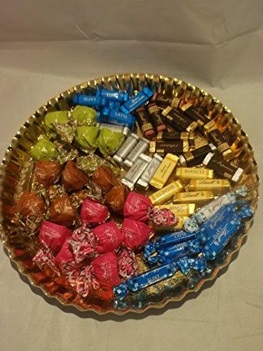 mix-cioccolatini-lindt-assortiti-alta-gamma-1kg