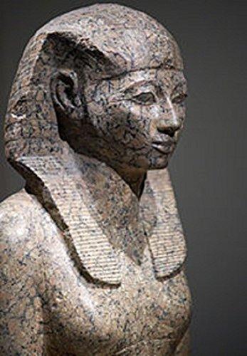 Couverture du livre Le Pharaon de l'Exode (Textes bibliques revisités t. 3)