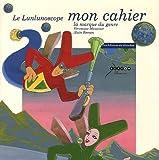 Image de Le Lunlunoscope : Mon cahier d'explorateur lunlunaire