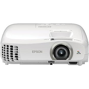 Epson EH-TW5300 Videoproiettore