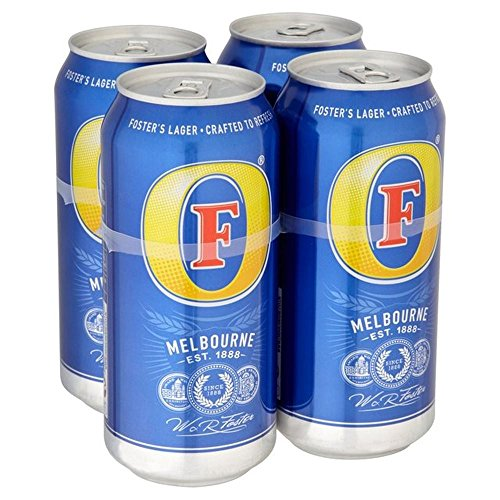 fosters-lager-4-x-440ml-packung-mit-2