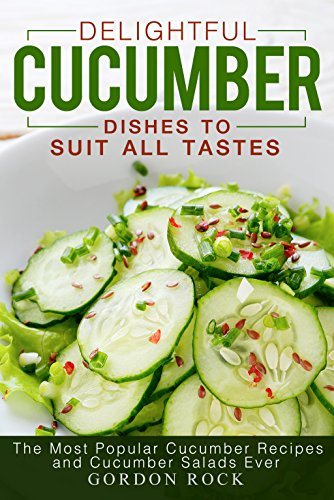 delightful-cucumber-dishes-to-suit-all-tastes-the-most-popular-cucumber-recipes-and-cucumber-salads-