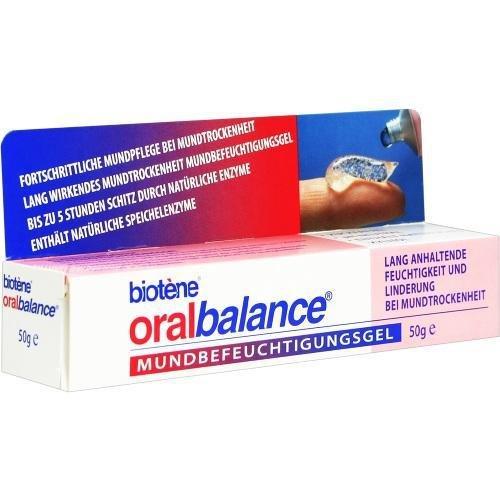 biotene-oralba-mundbef-gel-50g-gel-pzn3820198