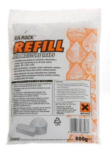 caraselle-recharge-500g-pour-absorbant-dhumidite-kilrock