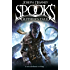 Spook's: Slither's Tale: Book 11 (The Wardstone Chronicles)