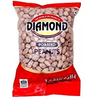 Diamond Roasted Peanut, 200 g (Buy 3 Get 2 Free)