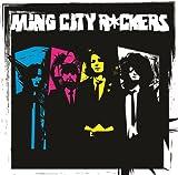 Ming City Rockers