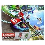 Carrera 623613–Nintendo Mario Kart Track 8, Bild 5.4Meter