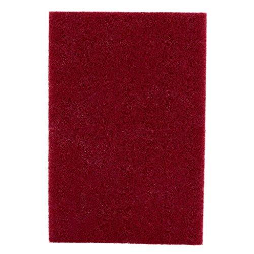 3m-scotch-brite-7447-pro-tamponi-200-mm-x-230-mm-a-vfn-pn-64926-20-pezzi-cartone