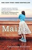 Image de Maine (English Edition)