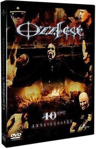 Ozzfest [FR Import]