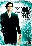Crocodile Shoes - Season 2 - 3-DVD Box Set ( Crocodile Shoes - Season Two )