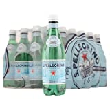 Product Image of San Pellegrino Sparkling Water Water 500ml x 24