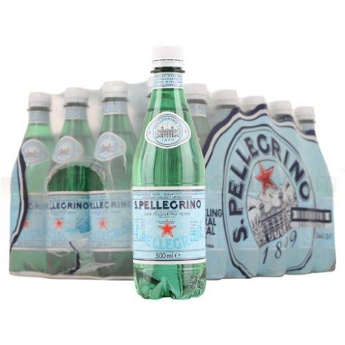 san-pellegrino-sparkling-water-water-500ml-x-24