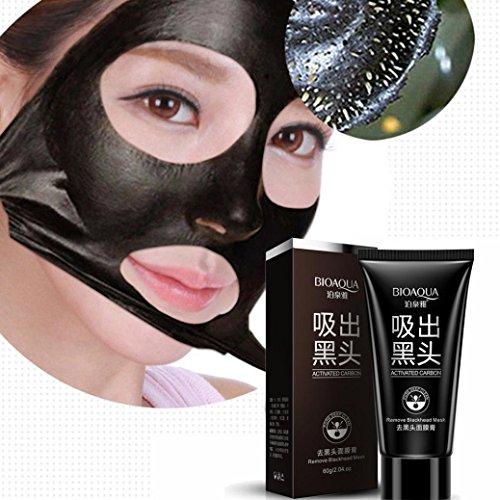 oyedens-neue-schwarze-schlammreinigung-blackhead-remover-reinigung-schale-gesichtsmaske