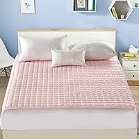 Camera da letto confortevole traspirante TATAMI materasso/Pieghevole antiscivolo materasso/Four seasons