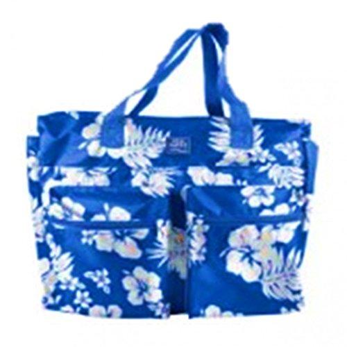 strandtasche-pool-aqua-blue-sea-schulter-frau-22257