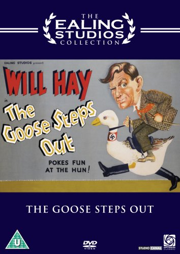 goose-steps-out-dvd