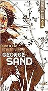 Ecrire la terre, les jardins, les oiseaux par Sand