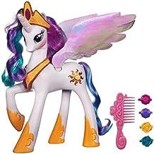 My Little Pony - Figura princesa Celestia (Hasbro A0633EU4)
