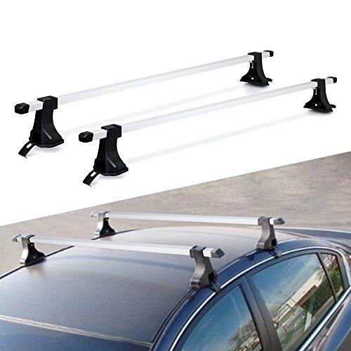 zipom-aluminium-aero-roof-bar-54-car-top-roof-bars-adjustable-length-cargo-carries-rack-for-for-trav